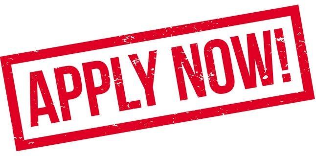 apply_now_resize.JPG